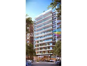 https://www.gallito.com.uy/apartamento-punta-carretas-monoambiente-de-51-m2-divisibl-inmuebles-19282171
