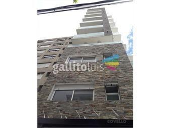 https://www.gallito.com.uy/a-estrenar-al-frente-1-dormitorio-baño-completo-amenitie-inmuebles-19282251