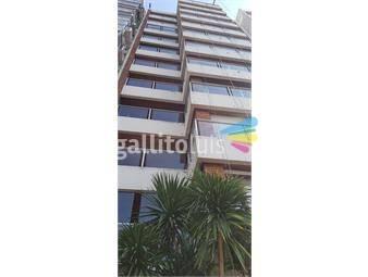 https://www.gallito.com.uy/departamento-puerto-de-buceo-montevideo-inmuebles-19282257