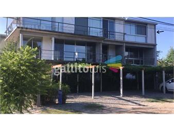 https://www.gallito.com.uy/departamento-zona-de-rambla-espacios-comunes-verdes-inmuebles-19282258