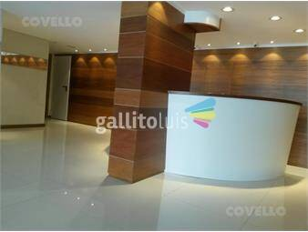 https://www.gallito.com.uy/monoambiente-pocitos-con-patio-de-20m2-con-parrillero-inmuebles-19282320