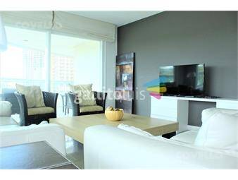 https://www.gallito.com.uy/apartamento-2-dormitorios-y-dependencia-excelente-vista-t-inmuebles-19282344