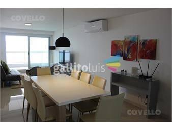 https://www.gallito.com.uy/alquiler-temporada-2020-look-brava-piso-alto-2-dormitorio-inmuebles-19282347