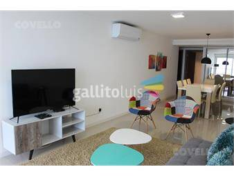 https://www.gallito.com.uy/alquiler-temporada-2020-look-brava-piso-alto-2-dormitorio-inmuebles-19282349