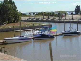 https://www.gallito.com.uy/terreno-barrio-privado-seguridad-puerto-playa-helipuer-inmuebles-19282358