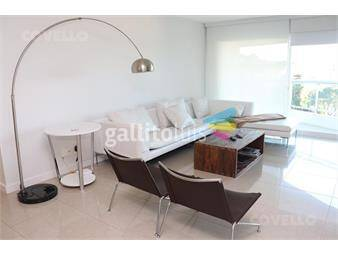 https://www.gallito.com.uy/alquiler-aquarela-playa-mansa-2-dormitorios-mas-dependenc-inmuebles-19282367