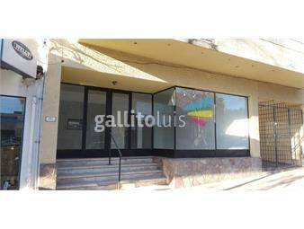 https://www.gallito.com.uy/local-centrico-inversion-inmuebles-19282408
