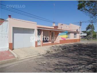https://www.gallito.com.uy/oportunidad-de-inversion-inmuebles-19282441
