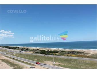 https://www.gallito.com.uy/tiburon-iii-excelente-vista-y-amenitties-3-suite-tempora-inmuebles-19282442