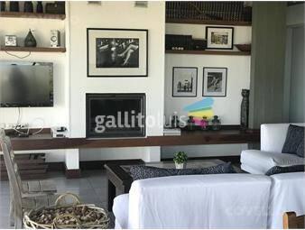 https://www.gallito.com.uy/casa-la-juanita-temporada-2021-inmuebles-19282480