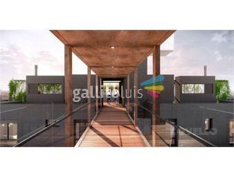 https://www.gallito.com.uy/departamento-centro-montevideo-inmuebles-19282504