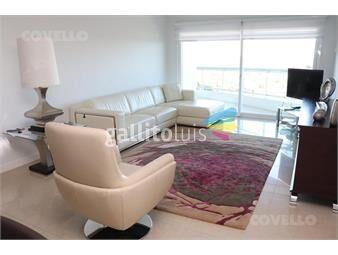 https://www.gallito.com.uy/alquiler-aquarela-playa-mansa-2-dormitorios-en-suite-mas-inmuebles-19282613