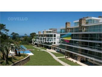 https://www.gallito.com.uy/departamento-en-playa-brava-inmuebles-19282624