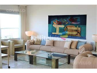 https://www.gallito.com.uy/departamento-playa-mansa-inmuebles-19282627