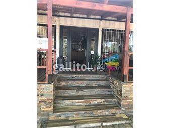 https://www.gallito.com.uy/edificio-comercial-nueva-palmira-inmuebles-19282654
