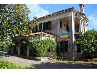 https://www.gallito.com.uy/casa-carrasco-inmuebles-19282665