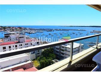 https://www.gallito.com.uy/departamento-puerto-inmuebles-19282716