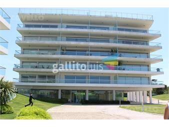 https://www.gallito.com.uy/departamento-playa-brava-inmuebles-19282726