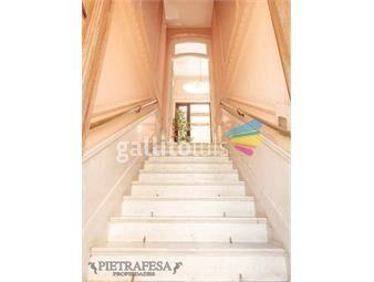 https://www.gallito.com.uy/casa-venta-palermo-3dormitorios-3baã±os-inmuebles-18750055