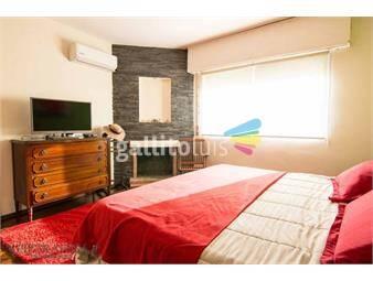 https://www.gallito.com.uy/casa-duplex-alquiler-2-dormitorios-2-baã±os-garaje-parrille-inmuebles-18575566