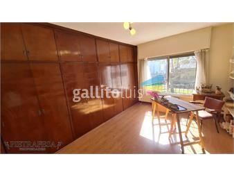 https://www.gallito.com.uy/casa-en-venta-de-4-dormitorios-2-baã±os-barbacoa-garaje-y-c-inmuebles-19065903