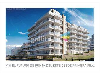 https://www.gallito.com.uy/departamento-peninsula-inmuebles-19282820