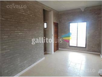 https://www.gallito.com.uy/casa-a-estrenar-zona-norte-en-expansion-inmuebles-19282826