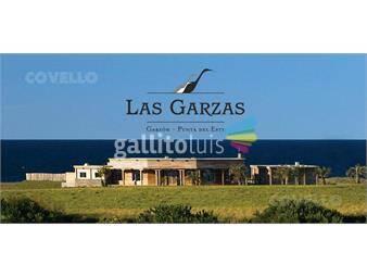https://www.gallito.com.uy/terreno-en-primera-linea-barrio-privado-las-garzas-inmuebles-19282841