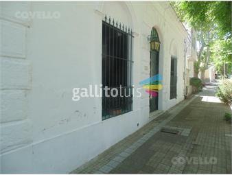 https://www.gallito.com.uy/antigua-casa-en-pleno-barrio-historico-en-excelente-condici-inmuebles-19282845