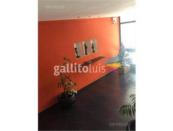 https://www.gallito.com.uy/departamento-dos-dormitorios-centro-montevideo-inmuebles-19282847