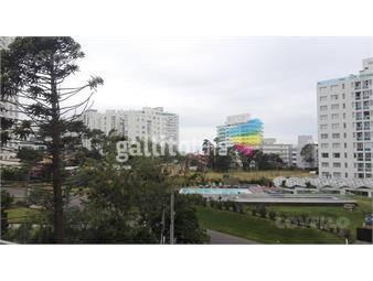 https://www.gallito.com.uy/venta-torre-esmeralda-playa-brava-inmuebles-19282941