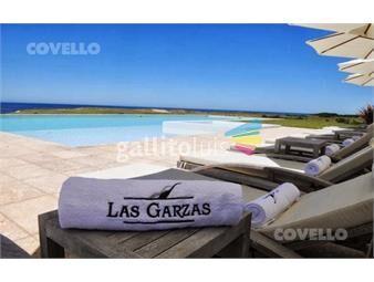 https://www.gallito.com.uy/terreno-en-barrio-privado-las-garzas-vista-a-la-playa-s-inmuebles-19282974