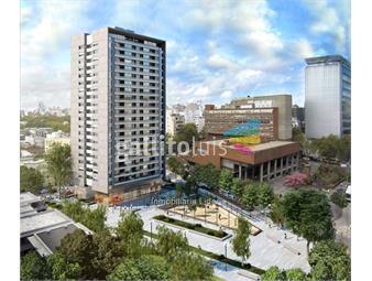 https://www.gallito.com.uy/apto-3-dormitorios-a-estrenar-inmuebles-13551234