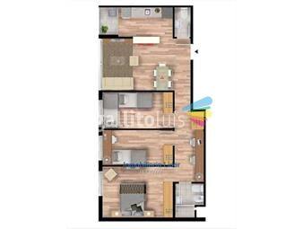 https://www.gallito.com.uy/apartamento-3-dormitorios-a-estrenar-inmuebles-13551253