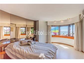 https://www.gallito.com.uy/venta-casa-punta-gorda-4-dormitorios-mas-servicio-inmuebles-18873782
