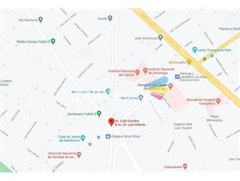 https://www.gallito.com.uy/terreno-en-venta-inmuebles-18287434