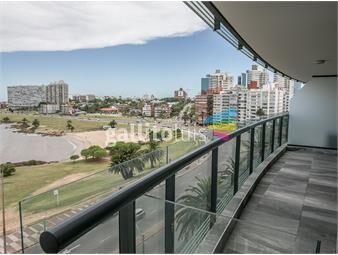 https://www.gallito.com.uy/apartamento-frente-a-puerto-buceo-ref-7606-inmuebles-19110193