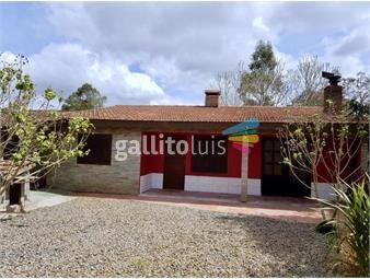 https://www.gallito.com.uy/venta-casa-3-dormitorios-pinar-norte-inmuebles-19275484