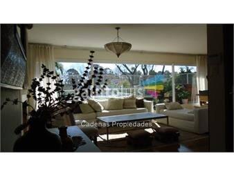 https://www.gallito.com.uy/divino-apartamento-en-zona-muy-linda-y-tranquila-inmuebles-19283380