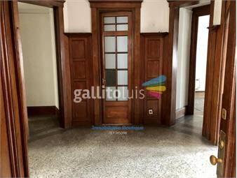 https://www.gallito.com.uy/18-de-julio-y-ejido-6-oficinas-sala-de-reuniones-1-x-piso-inmuebles-19283414