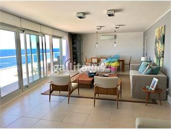 https://www.gallito.com.uy/apartamento-penthouse-4-dormitorios-y-dependencia-brava-inmuebles-19283485