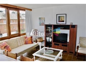 https://www.gallito.com.uy/apartamento-de-dos-dormitorios-en-primera-lãnea-playa-bra-inmuebles-19283496