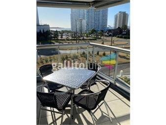 https://www.gallito.com.uy/apartamento-de-3-dormitorios-en-torre-del-mar-inmuebles-19283547