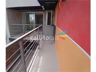 https://www.gallito.com.uy/gran-propuesta-dos-dorm-en-venta-con-muy-terraza-precioso-inmuebles-19283896