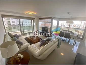 https://www.gallito.com.uy/imperiale-iii-dos-dormitorios-inmuebles-19284207