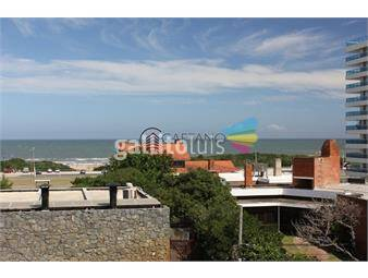 https://www.gallito.com.uy/excelente-apartamento-en-oportunidad-inmuebles-19284299
