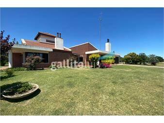 https://www.gallito.com.uy/excepcional-chacra-de-4-hectareas-y-3-dormitorios-inmuebles-19284549