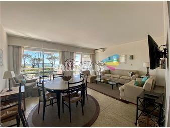 https://www.gallito.com.uy/hermoso-apartamento-para-4-personas-en-primera-linea-inmuebles-19284566