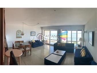 https://www.gallito.com.uy/apartamento-con-hermosa-vista-en-ed-isla-de-gorriti-inmuebles-19284585