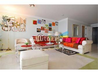 https://www.gallito.com.uy/apartamento-millenium-tower-punta-del-este-en-venta-inmuebles-19284633